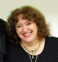 Johanna R.Wöhlke