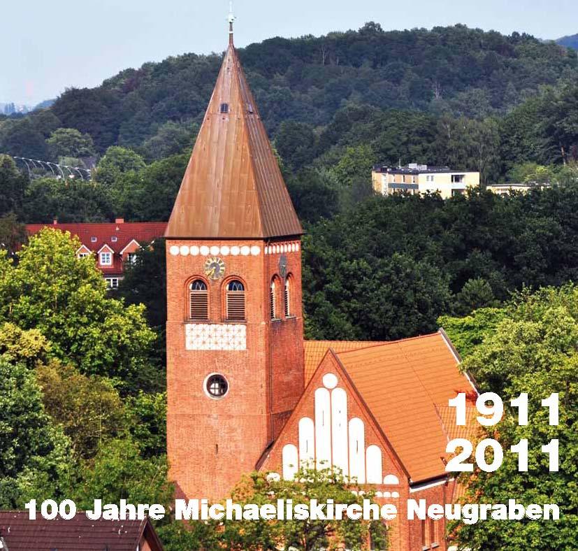 Michaeliskirche Neugraben